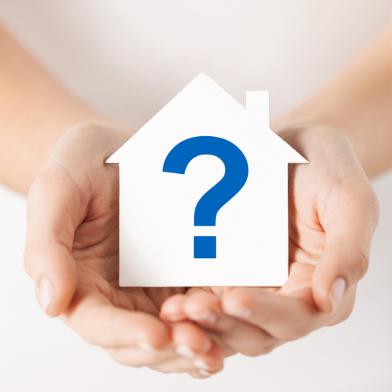 house buying faqs
